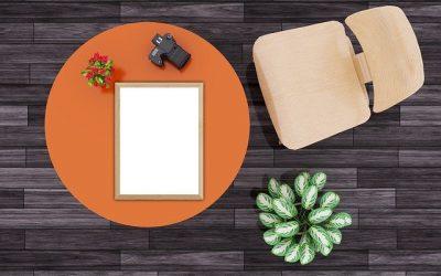 Guides d'achat des meilleurs poufs poire et les informations que vous devez savoir