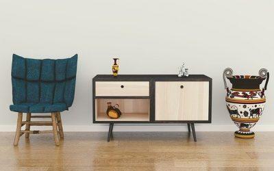 Comment choisir ses meubles sur Ancenis ?
