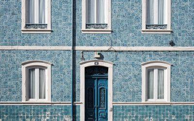 Quel matériau choisir pour vos fenêtres ?