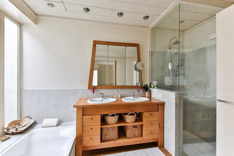 Comment choisir sa douche et son meuble?